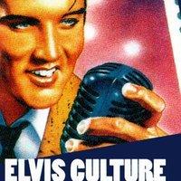 1999_ElvisCulture.jpg