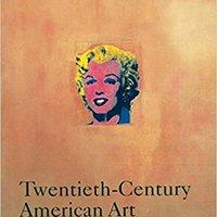 2002_TwentiethCenturyAmericanArt.jpg