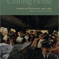 2005_ComingHomeAmericanPainting1930-1950fromtheSchoenCollection.jpg