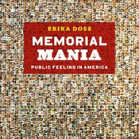 2010_MemorialMania.jpg