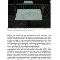2011_PublicArtChroniclesMichaelHeizersEffigyTumuli.jpg