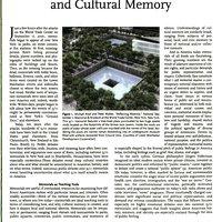 2011_Remembering9:1-MemorialsandCulturalMemory.jpg