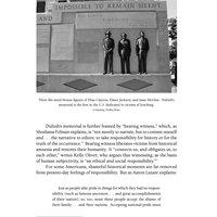 2014 Public Art Public Response Negotiating Civic Shame in Duluth Minnesota